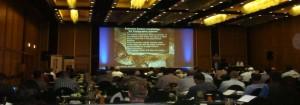 conference5_slide