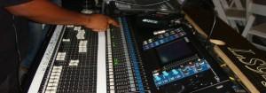 sound_system_slide