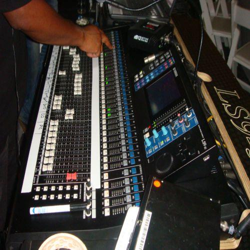 sound_system
